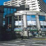 東高円寺至近! myビル3F 池袋 テナント 池袋 貸事務所 池袋 貸店舗 は新光商事へ!
